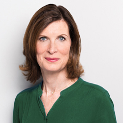 Birgit Wesner
